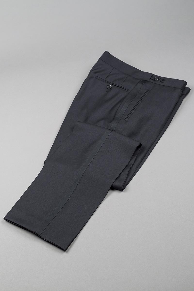 vendita limitata grande sconto come trovare Pantaloni da smoking – Frack
