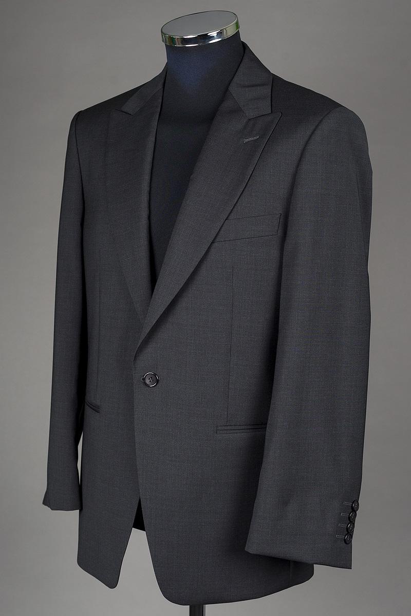 Stresemann Jacket Frack